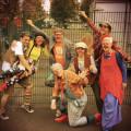 Zusammenarbeit-mit-anderen-Clowns